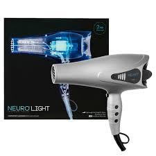 paul mitchell neuro light blow dryer paul mitchell neuro light lightweight hair dryer beauty care choices