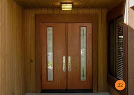 door design catalog u0026 ww 15