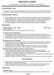 resume cover letter definition ad director cover letter ymca counselor cover letter desk inside cover letter caterer resume cover letter beautiful creative for creative director cover letter