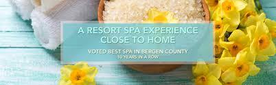 fountain day spa