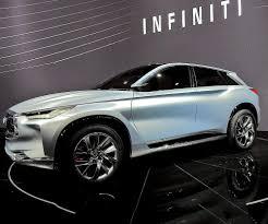 infiniti fx50 interior 2018 infiniti qx70 review auto list cars auto list cars