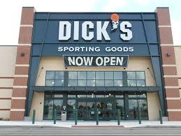 Sports Authority Winter Garden - u0027s sporting goods store in clermont fl 1145