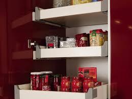 tiroirs de cuisine tiroir de cuisine coulissant cuisinez pour maigrir