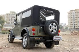 mahindra jeep thar 2017 live young live free my mahindra thar crde 4wd team bhp