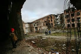 """Террористы убеждают жителей Луганщины, что Путин """"заставит"""" Порошенко содержать их, - Тымчук - Цензор.НЕТ 7082"""