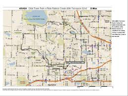 America Rides Maps by Denver Bicycle Touring Club Inc Route Map Library