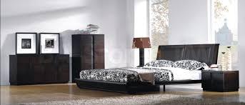 King Size Bedrooms Bedroom Bedroom Furniture Sets W2046 Glossy Wood Bedroom Set