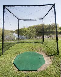 best golf practice net reviews buying guide 2017