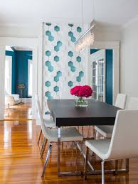 Formal Dining Room Paint Ideas by Dining Room Best Dining Table Designs With Dinette Decorating