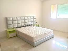 chambres d h es bourgogne chambre de luxe de 35 m2 av bourgogne à vendre à dans