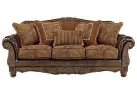 ashley furniture stores dallas home design awesome fresh at ashley