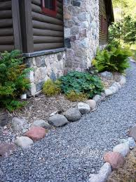 67 best drives images on pinterest landscaping ideas driveway