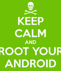 root my phone apk how can i root my phone apk for blackberry android apk