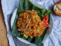 didi cuisine 459 best nasi bubur carbo images on