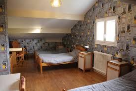 chambre d hote familiale la maison blanche une chambre d hôtes familiale composée de deux