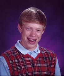 Meme Generator Bad Luck Brian - meme creator bad luck brian meme generator at memecreator org