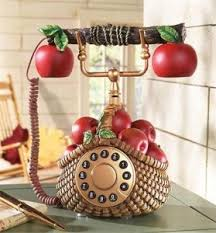 Country Apple Decorations For Kitchen - 94 best apple themed kitchen decor images on pinterest kitchen