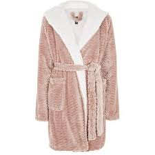 best 25 topshop dressing gown ideas on pinterest polyvore