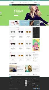 roadthemes saharan u2013 responsive wordpress theme