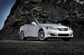 lexus overland park new car review 2013 lexus is350 c
