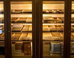 no ten manchester street boutique hotel london u2013 thomas falkenstedt