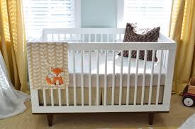cool baby mod cribs design homesfeed