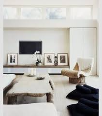 Tv Cabinet For Living Room Studio Mcgee Living Rooms And Decor Decorate Pinterest