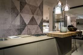 Italian Style Kitchen Curtains by Kitchen Decorating Small Modern Kitchen Modern Kitchen Curtains