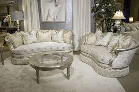 Michael Amini Living Room Furniture Michael Amini Aico Products At Mattress And Furniture