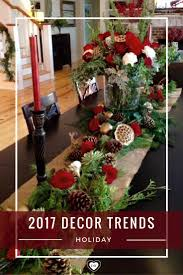33 best natale images on pinterest tables candles and decorations