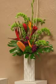 denver florists bright tropical flowers in denver co calla