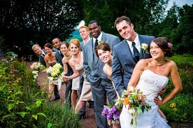 cheap wedding photographers affordable djs wedding photographers cheap wedding djs