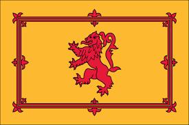 Sri Lanka Flag Lion World Flags Archives Page 3 Of 3 Liberty Flag U0026 Banner Inc