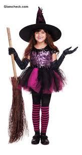 8 Boy Halloween Costume Ideas 346 Das Bruxas Images Costume Ideas