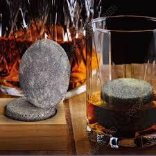 Soapstone Whiskey Whiskey Stones Whisky Stones Catalog Two City Industry Co Ltd