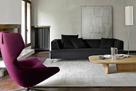 Bb Italia Sofa by Solo U002714 3 Seater Sofa B U0026b Italia Innsides