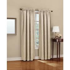 Drapes Lowes 70 Best Allen Roth Images On Pinterest Allen Roth Living