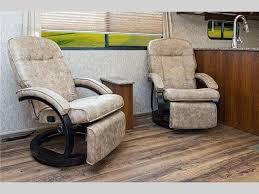 wildcat travel trailer rv sales 8 floorplans