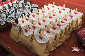 inexpensive party favors deserve them my country birthday goodie inexpensive party