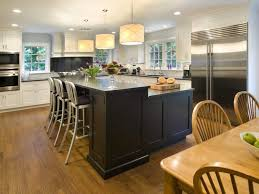 kitchen 3 kitchen with island u shaped kitchen designs this u full size of kitchen 3 kitchen with island u shaped kitchen designs this u shaped