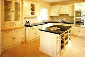 how much does it cost to respray kitchen cabinets how much does it cost to respray kitchen cabinets advertisingspace