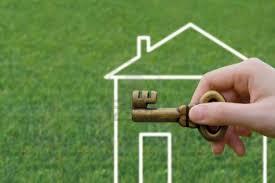 build your dream home online apartments build dream home my dream home sims build youtube o