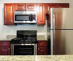 kitchen wall cabinet nottingham apartments for rent in nottingham nh 358 rentals