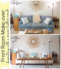home decor sewing blogs the images collection of decorations easy decorating ideas sewing