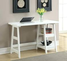 Jar Table L Home Office Tables Staples For Small Table Remodel 15 Themodjo