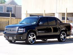 Southern Comfort Avalanche For Sale Black Chevy Avalanche Google Search U2026 Pinteres U2026