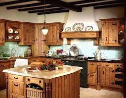 relooking de cuisine rustique relooking cuisine rustique et cuisine cuisine cuisine relooker sa