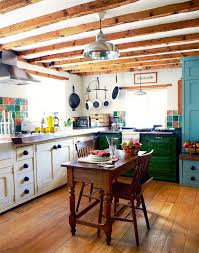 Bright Colored Kitchens - 990 best kitchen images on pinterest home kitchen and architecture