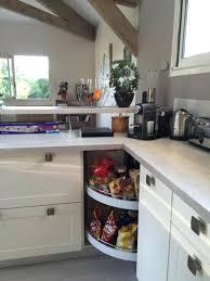 accessoire meuble d angle cuisine accessoire meuble d angle cuisine meuble d angle accessoire meuble