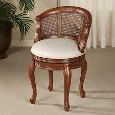 chair for bathroom realie org